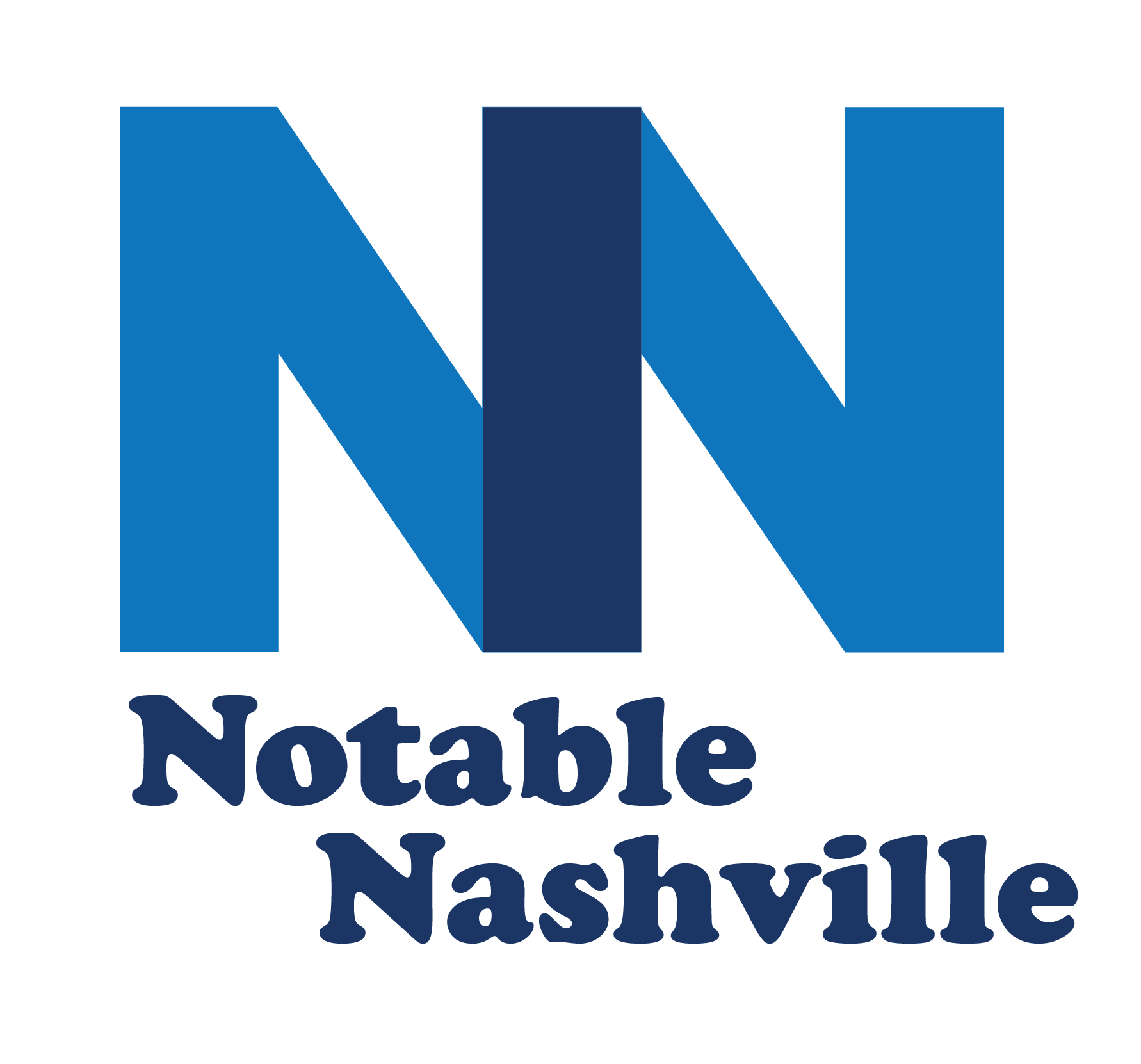 Notable Nashville Logo